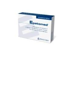 NUXE HUILE PRODIG 2017 50ML
